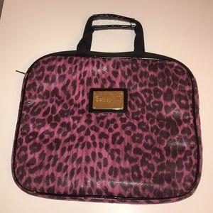 Betsey Johnson Betseyville Laptop Case
